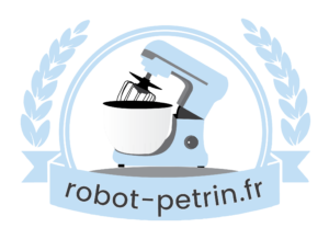 logo-robot-petrin