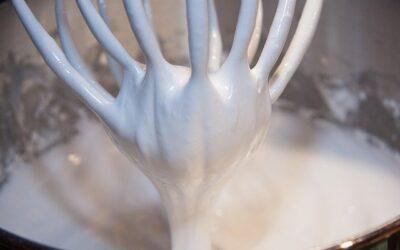 Quel est le meilleur robot pâtissier professionnel?